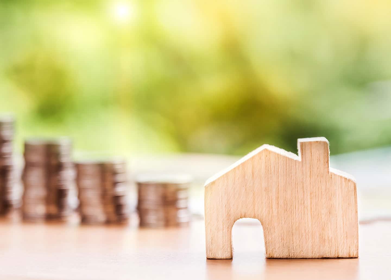 ArtikelbildWelche Darlehensarten gibt es bei Immobilienkrediten?