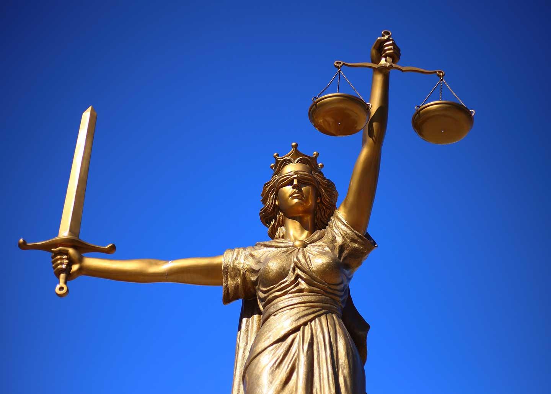 Das Widerrufsrecht