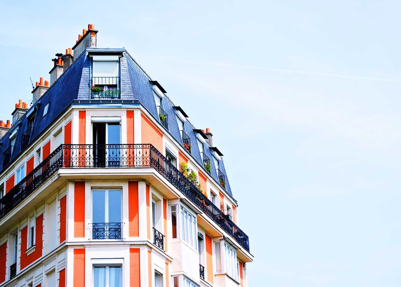 4 Tipps, wie Sie ihr Mehrfamilienhaus verkaufen