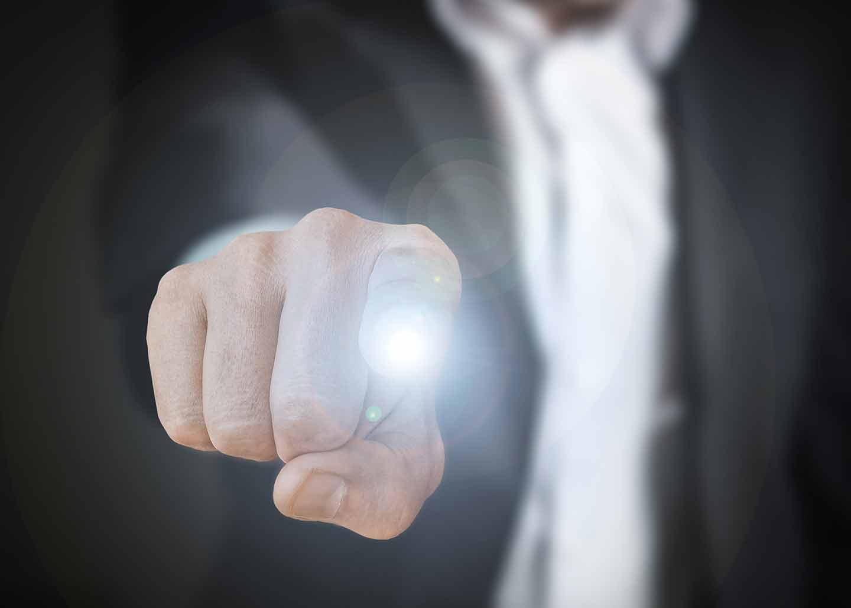 Artikelbild8 Profi-Tipps rund um die Immobilienfinanzierung