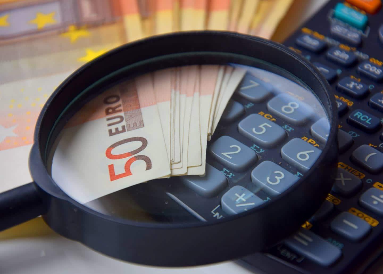 Was kostet ein Makler?