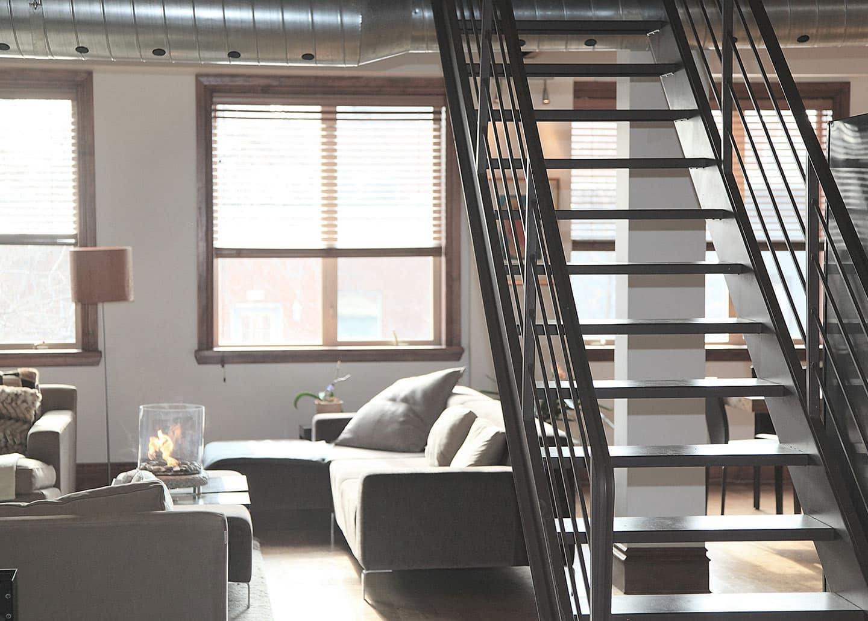 ArtikelbildWas ist ein Wohnungsmakler?