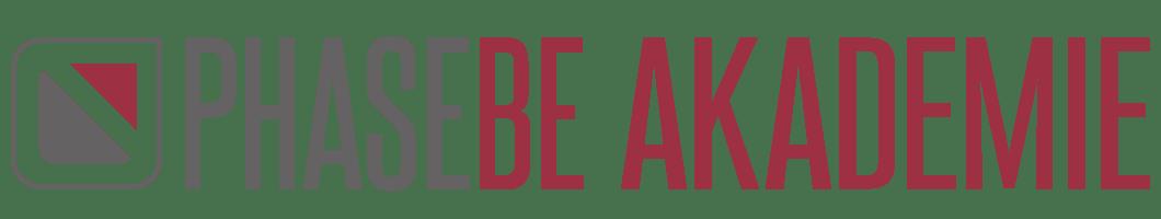 Logo PHASEBE