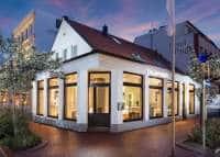Mein Makler GmbH / Raumfabrik auf Norderney
