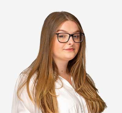 Isabell Möller