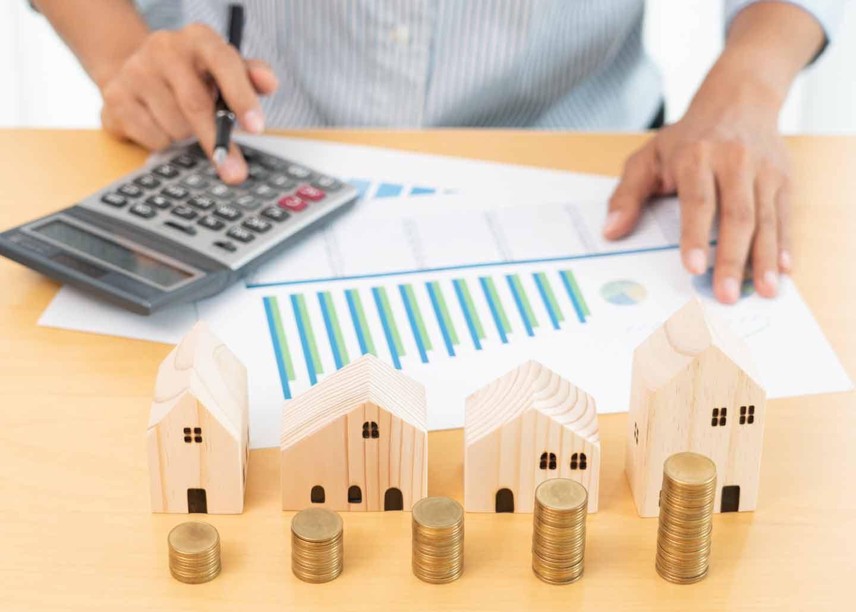 ArtikelbildSpekulationssteuer: Wenn der Immobilienverkauf teuerwird